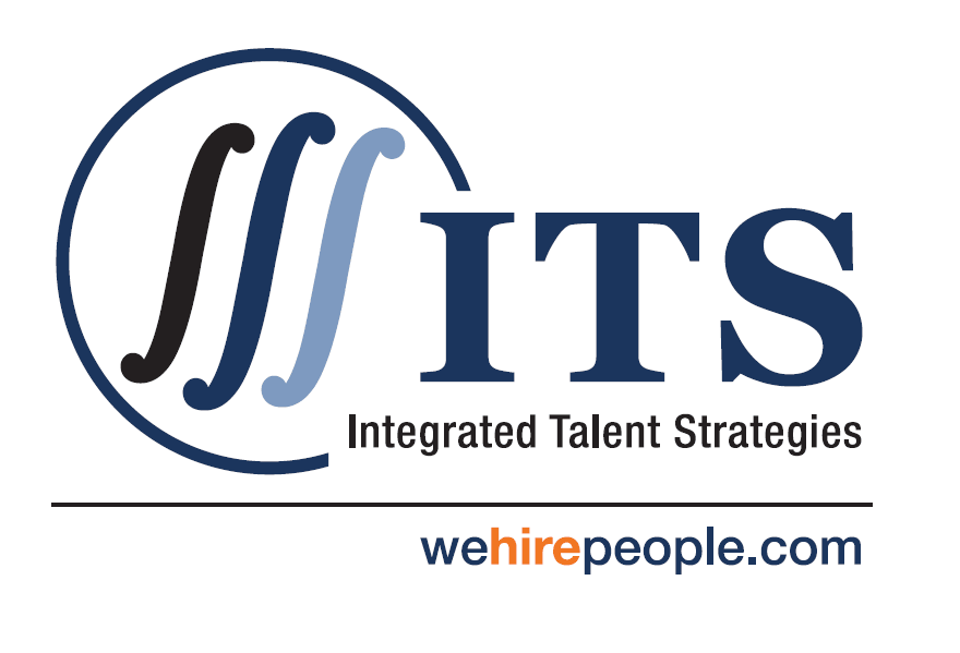 Integrated Talent Strategies