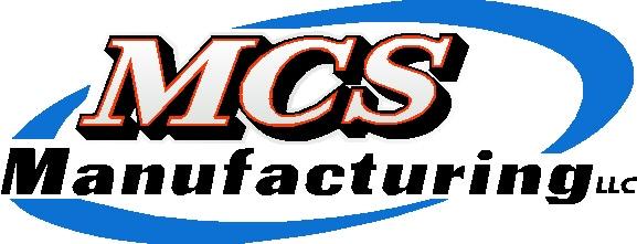 MCS Manufacturing, LLC