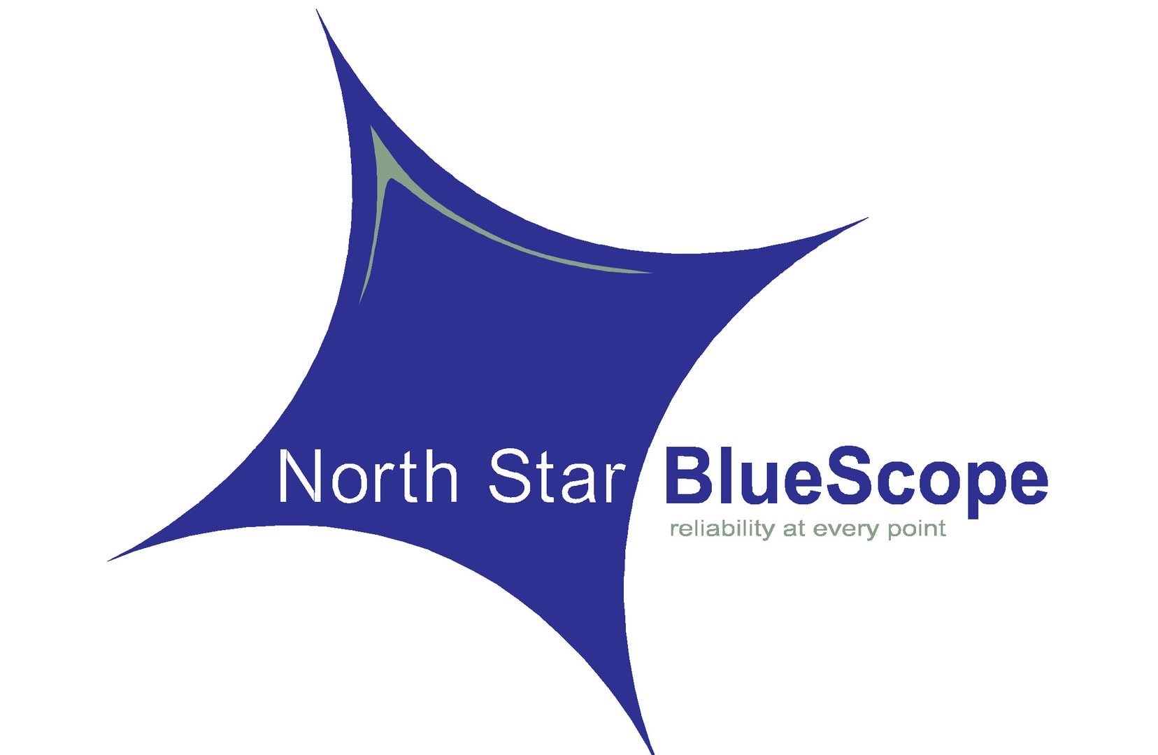 Northstar Bluescope