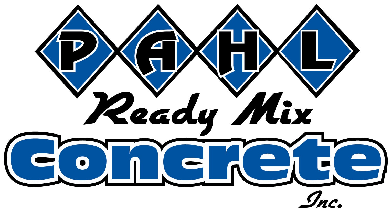Pahl Ready Mix Concrete