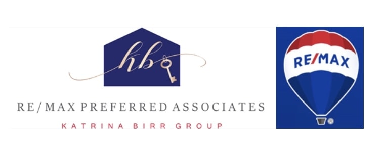 Katrina Birr Group (Remax Preferred Associates)