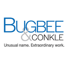 Bugbee & Conkle, LLP
