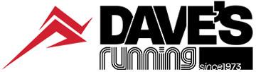 Dave's Running Shop