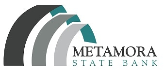 Metamora State Bank