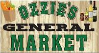 Ozzie's General Market