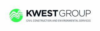 Kwest Group