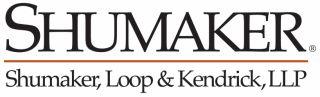 Schumaker, Loop & Kendrick