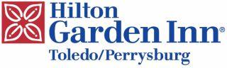 Hilton Garden Inn Toledo/Perrysburg
