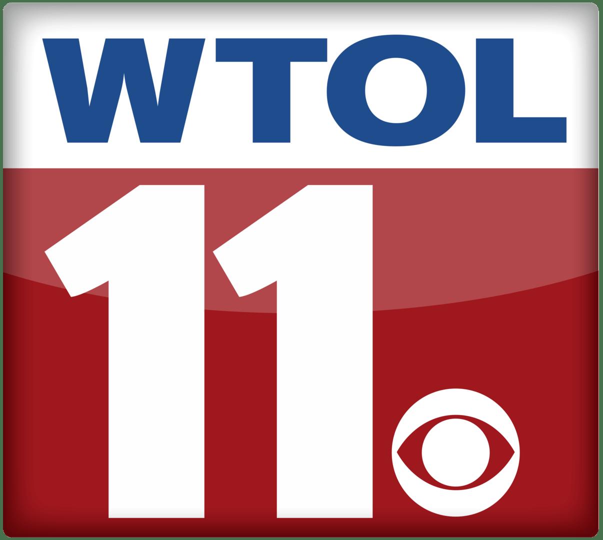 WTOL 11